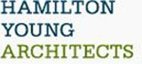 Hamilton Young Architects Ltd