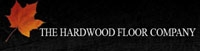 The Hardwood Floor Company Ltd