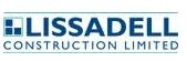 Lissadell Construction Ltd