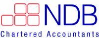 NDB Chartered Accountants