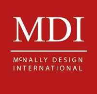 McNally Design Group Ltd
