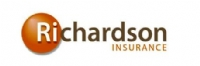 Richardson Insurance Solutions Ltd