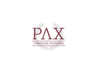 Pax Financial Planning