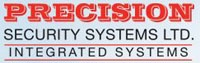 Precision Security Systems Ltd