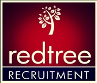 Red Tree Recruitment