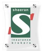 Sheeran Insurances Ltd