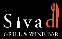 Sivad Grill & Wine Bar