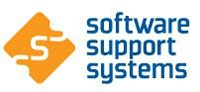 Software Support Systems Ltd