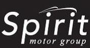 Spirit Motor Group - Sales