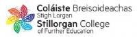 Stillorgan College of Further Education