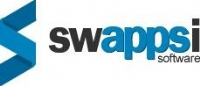 Swappsi Software
